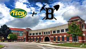 Bauxite's Partnership with Arkansas Tech Saves Students Over $113,000