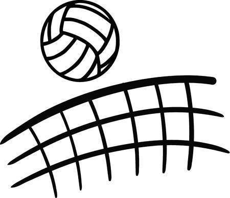 Local Junior Volleyball Club Information