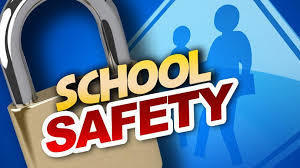 New School Safety Measures Include CSSO Program