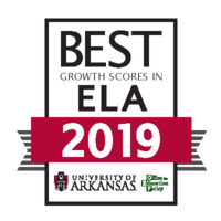 BEST ELA GROWTH