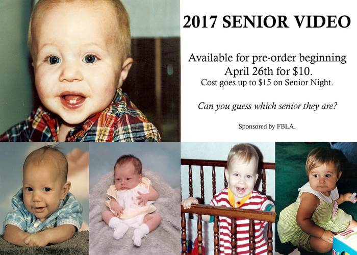Large_senior_video_ad